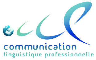 CLP 92 Communication Linguistique Professionnelle